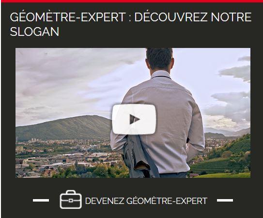 geometre-expert.fr