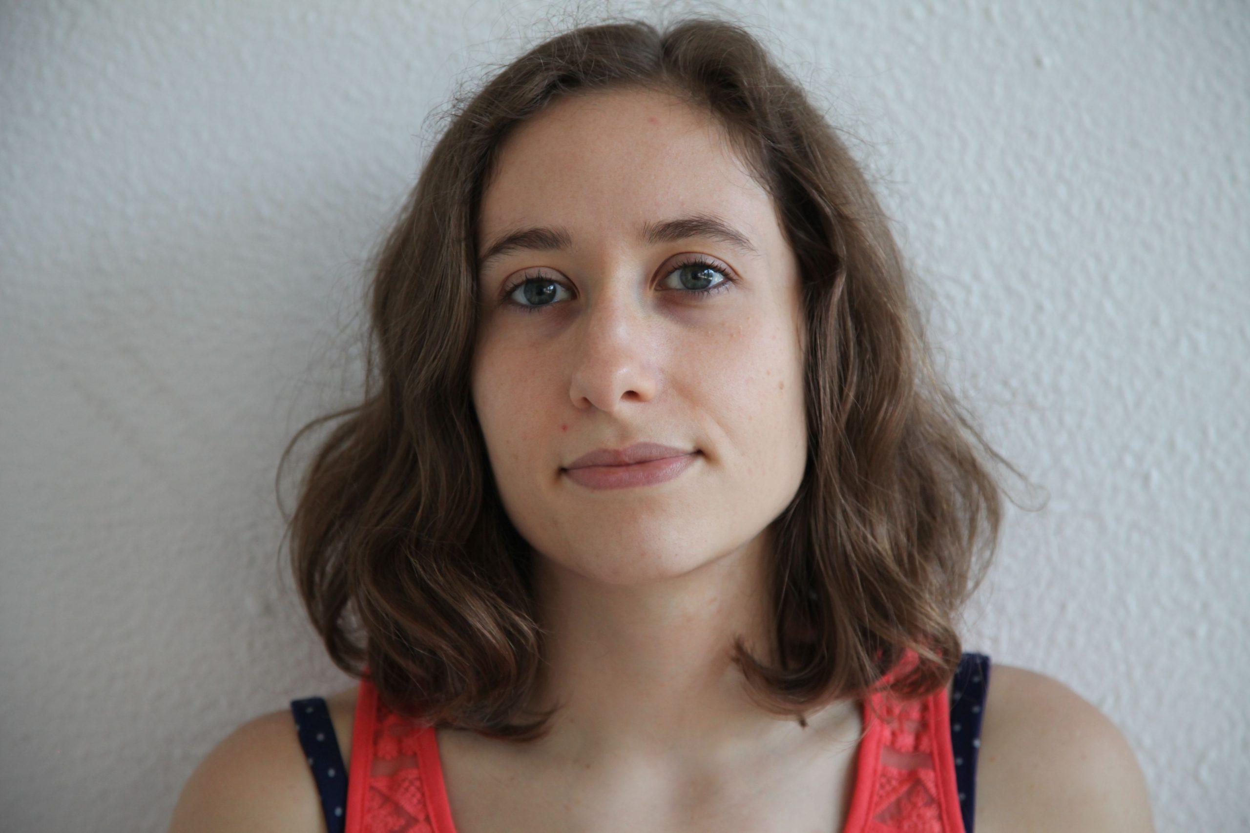 Hélène Macher
