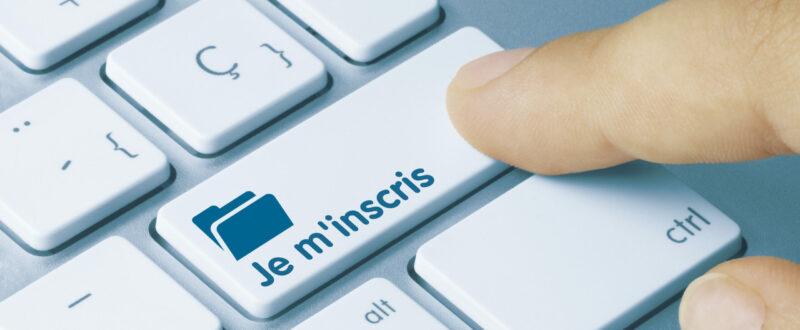 momius - stock.adobe.com